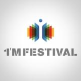 Logo 1mfestival quadrato_small