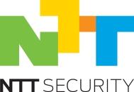 ntt_logo_hires