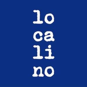 localino logo
