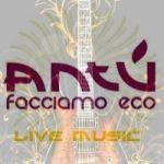 LOCALI MUSICA-LIVE AROMA (5/6)