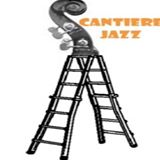 cantiere jazz logo