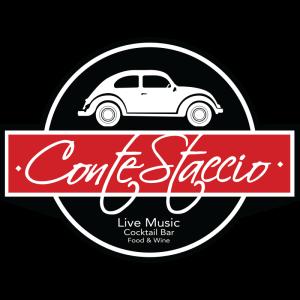 contestaccio_logo_defive