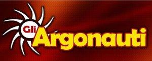 gli argonauti club