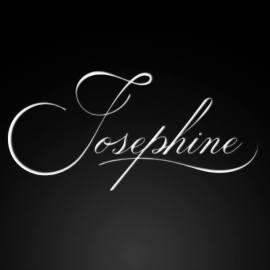 Josephine Bistrot