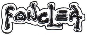 logo fonclea