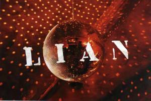 logo lian