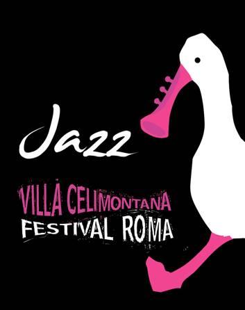 Villa Celimontana Jazz  Telefoni