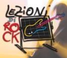 Lez.dirock2010-11