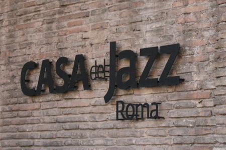 casa-del-jazz-1