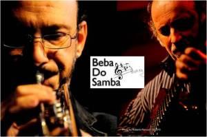 cover 1marzo beba do samba_bassi__palermo_orz