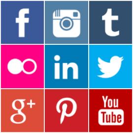 Colour-social-media-icons-square-270x270