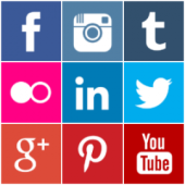Colour-social-media-icons-square-270x270