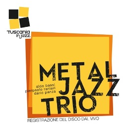 metal jazz trio tuscania _wordpress