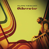 Filippo Tirincanti COVER otherwise