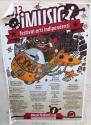 Imusic festival