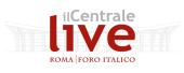 logo-centrale