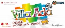 villa ada 2013