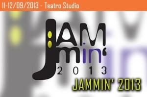 jammin' 2013