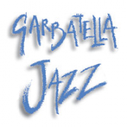 garbatella-jazz-festival-2013-roma