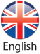 English Original text interview to Napolkeon maddox by Cristiana Piraino