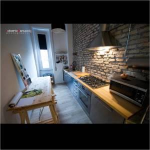 Lokoo_Kitchen