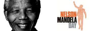 Mandela-day-Nelson-Mandela-logo
