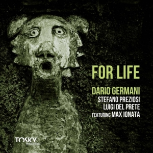 For Life Dario Germani