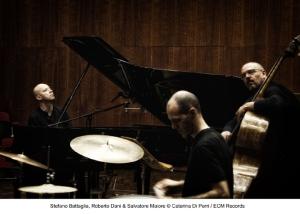 Battaglia_Trio_pagina casa del jazz