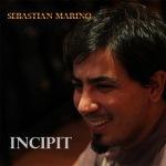 INCIPIT Sebastian Marino Febbraio b