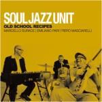 soul jazz unit