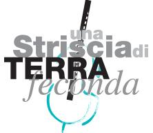 222_ex_Stri_cia