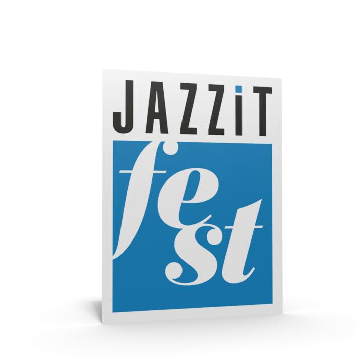 JAZZIT FEST