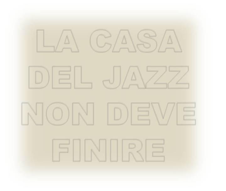 teaser casa del jazz