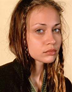fiona-apple-802x1024