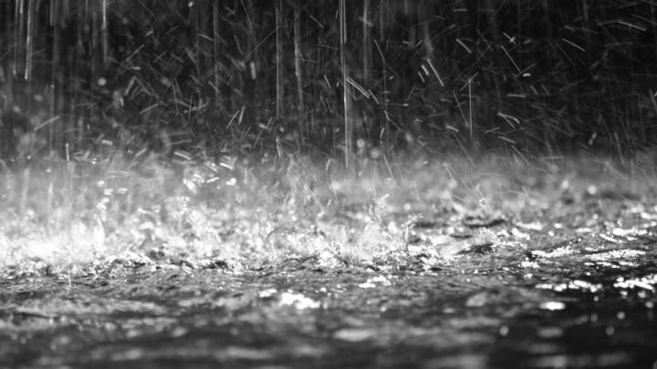 pioggia-intensa