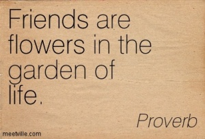 Quotation-Proverb-life-flowers-friends-Meetville-Quotes-87067