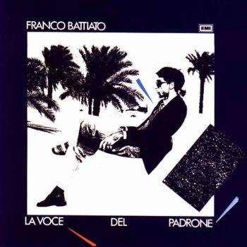 La-Voce-Del-Padrone-cover