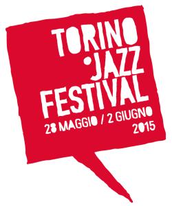 torino jazz festival 2015