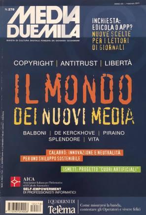 cover_media duemila_febbraio 2011