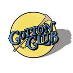 Cotton-Club-Roma old