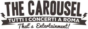 the-carousel-logo-that-s-entertainment