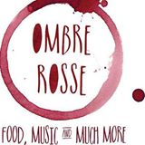 LOGO ombre rosse