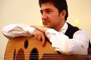 Raed Khoshaba