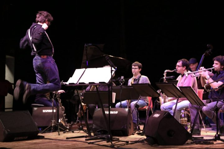 lydian-sound-orchestra