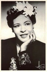 billie-holiday-fiore