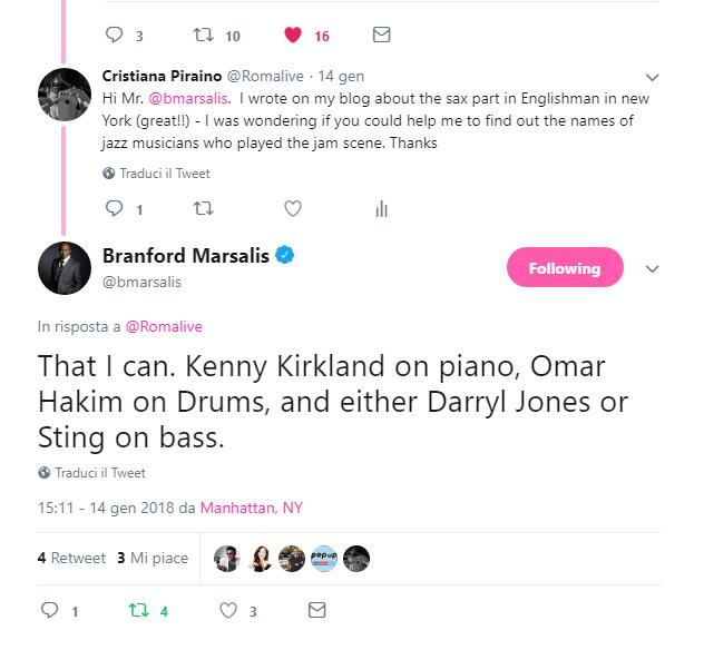 Branford Marsalis_twitter_tweet