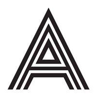 ALCAZAR LIVE logo