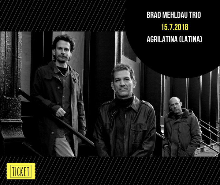 Brad Mehldau _fb_post_TICKETS