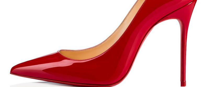 aretha franklin scarpe rosse fiammanti per salutare il mondo romalive biz music blog aretha franklin scarpe rosse fiammanti
