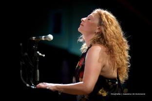 Diva's Jazz - Cettina Donato